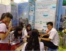 18 đề tài khoa học xuất sắc của học sinh tham dự cuộc thi nghiên cứu khoa học kỹ thuật cấp quốc gia