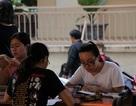 Hơn 6.000 sinh viên có nguy cơ bị kỷ luật vì không đóng bảo hiểm