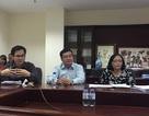 Toàn bộ giảng viên ĐH Hùng Vương bị nghỉ việc: Tranh cãi khẳng định đúng - sai