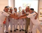 Frieslandcampina VN thuộc nhóm 20 nơi làm việc tốt nhất Việt Nam