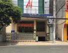 UBND TPHCM công nhận Hội đồng Quản trị mới của Đại học Hùng Vương