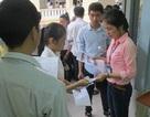 ĐH quốc gia TPHCM lên phương án tổ chức cụm thi THPT quốc gia 2016