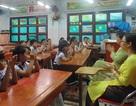 TPHCM: Chỉ tiêu tuyển dụng giáo viên giảm 200 người so với năm ngoái
