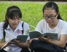 Cụm thi 64: Điều chỉnh điểm của 1.567 bài thi tiếng Anh do lỗi kỹ thuật