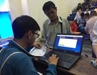 ĐH Quốc tế TPHCM và ĐH Công nghệ Thông tin TP.HCM công bố điểm chuẩn