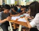 Điểm chuẩn xét tuyển học bạ của trường ĐH Công nghệ TPHCM