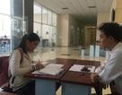 Điểm trúng tuyển vào trường ĐH Y dược TPHCM