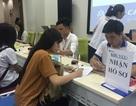 ĐH Công nghiệp TPHCM, ĐH Tài nguyên Môi trường TPHCM, ĐH Hoa Sen xét tuyển NVBS
