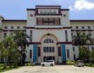 Trường ĐH Tân Tạo đồng ý cho sinh viên khoa Y chuyển trường