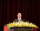 Chủ tịch nước Trần Đại Quang làm diễn giả tại lễ khai khóa ĐH Quốc gia TPHCM