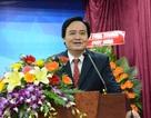 Bộ trưởng Phùng Xuân Nhạ: Trường đại học nên lấy chất lượng để định danh mình