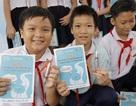 700 học sinh học tiết kiệm nước tại nhà máy Suntory PepsiCo Việt Nam