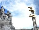 Chiêm ngưỡng Khu di tích lịch sử Truông Bồn hôm nay