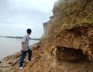 """Bài 1: """"Giặc cát"""" đang... tàn phá sông Lam"""