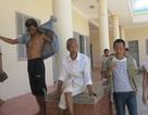Chủ tịch tỉnh Nghệ An chỉ đạo làm rõ vụ người tâm thần ăn cơm với 2 miếng thịt