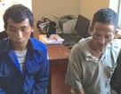 Hai đối tượng người Lào vận chuyển 3kg thuốc phiện sa lưới