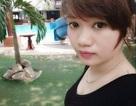 Cô gái trẻ tử vong bất thường khi đi chơi