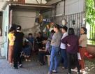 Nghệ An: Bác sĩ, y sĩ, nhân viên… bãi công vì bệnh viện nợ lương 8 tháng