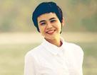 Cô gái kiên cường chống ung thư Võ Thị Ngọc Nữ đã qua đời