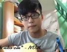 Em trai Sơn Tùng M-TP sớm lộ tài năng hát và sáng tác nhạc