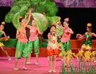 Những ca khúc mới nhất dành cho thiếu nhi ra mắt tại Hà Nội