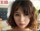 """Hot girl Hà thành bị tố """"chảnh"""" khi làm việc"""