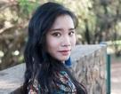 Cuộc sống ở Nam Phi qua góc nhìn của nữ sinh Việt xinh xắn