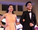 Lộ diện cặp đôi đại sứ tài năng THPT Chu Văn An