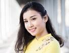 """Nữ sinh Việt đam mê theo đuổi thời trang nơi """"kinh đô ánh sáng"""" Paris"""