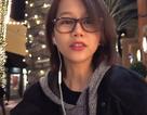 """An Nguy ra vlog mới khuyên """"đừng khoe người yêu"""""""