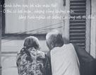 """Chuyện cặp vợ chồng """"đầu bạc răng long"""" truyền niềm tin vào tình yêu cho giới trẻ"""