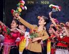Đoàn viên, thanh niên hân hoan chào mừng thành công Đại hội Đảng lần thứ XII
