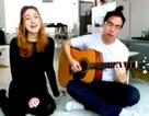 Cô giáo người Nga hát tiếng Việt hút ngàn like trên mạng xã hội