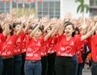 Hà Nội triển khai 9 đội hình tình nguyện trong Tháng Thanh niên