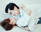 Clip những tình huống dở khóc dở cười trước và sau khi kết hôn