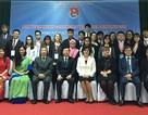 Khai mạc Tuần lễ Thanh niên ASEM