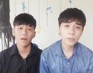 9x đẹp trai mashup 30 ca khúc Vpop cực ngọt ngào