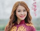 Top 10 nữ sinh nổi bật nhất cuộc thi Miss Mr ĐH Khoa học tự nhiên