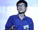 Tìm ra đại diện Việt Nam thi thuyết trình khoa học tại Anh