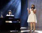 Nữ sinh chuyên Hà Nội - Amsterdam sáng tác bài hát dành tặng trường