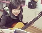 Nữ thạc sĩ 8X Việt tại Pháp đam mê sáng tác nhạc cho thiếu nhi