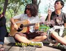 Chàng trai Mỹ sáng tác ca khúc thú vị về ẩm thực Sài Gòn