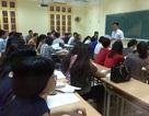 Cụm thi số 3 Hà Nội: Bắt đầu chấm bài thi từ hôm nay