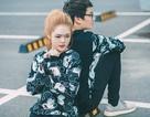 Thêm hình ảnh cực dễ thương của cặp đôi yêu xa Việt - Na Uy