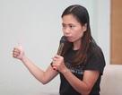 Nhà văn Trang Hạ: Bạn trẻ tuổi 18 thích son Louboutin thay vì quan tâm gia đình, xã hội