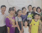 """Đỗ Duy Nam tung clip """"xin lỗi mẹ"""" sau đám cưới hạnh phúc"""