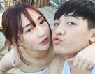 3 cặp đôi hot girl - hot vlogger đình đám hiện nay
