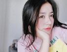 """Du học Nhật Bản, hot girl """"Bộ ba sát thủ"""" Mẫn Tiên ngày càng xinh đẹp"""