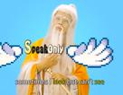 Clip học tiếng Anh gây sốt cộng đồng mạng bằng nhạc chế từ bản hit của Sơn Tùng - MTP