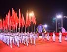 Tưng bừng lễ kỷ niệm 60 năm Hội Liên hiệp thanh niên Việt Nam